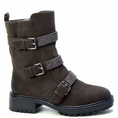 Обувь на любой вкус и кошелек-24. Большая распродажа до -90% — Полусапожки весна-осень от 582 руб! Скидки до 90% — Осенние