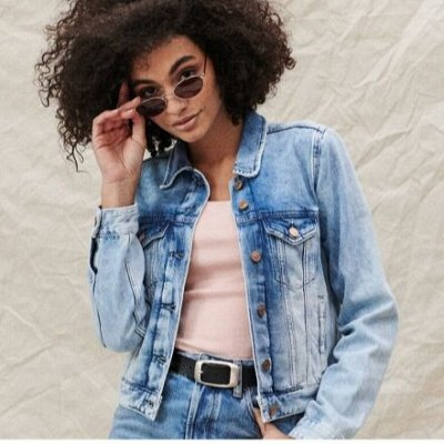 Cross Jeans. Твои идеальные джинсы. — Cross Jeans — Джинсы-бойфренды