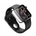 Защитные стекла для смарт-часов Apple Watch