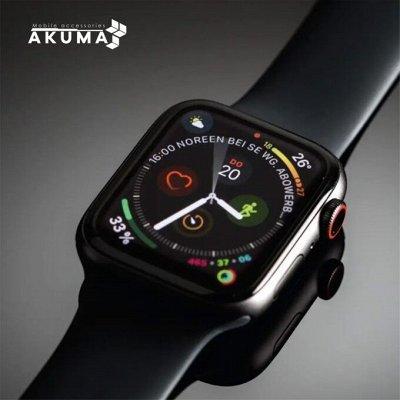 Автомобильные держатели для телефона HOCO BOROFONE — Защитные стекла и ремешки для Apple Watch ремешки Mi Band 5