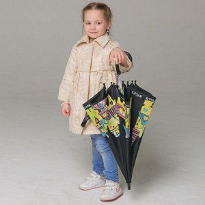Зонт детский 051207 FJ