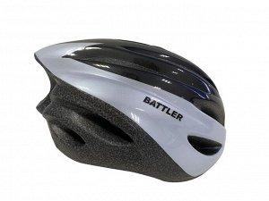 Шлем защитный PW-921-186 L(56-60см) (1/12)