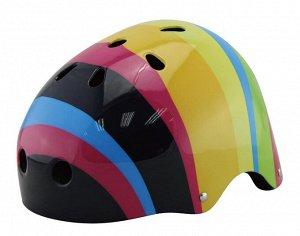 Шлем защитный PW-902-480 M(55-58см) (1/12)