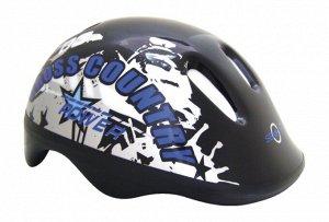 Шлем защитный PW-905-285 XS (1/24)