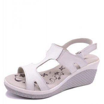 Майская Распродажа! Натуральная обувь! От 530р — Босоножки — Босоножки, сандалии