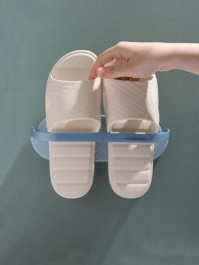 Все для дома, кухни и ванной! Домашние помощники! + автоаксы — Хранения обуви