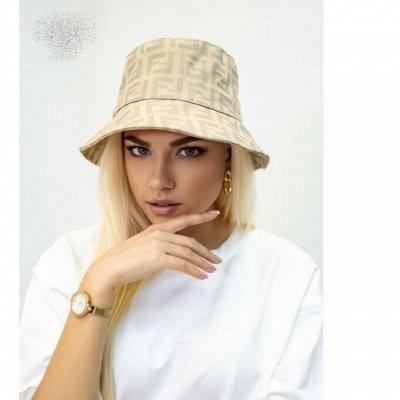 *Одежда для всей семьи по эконом ценам*  — Шарфы и головные уборы — Платки и шарфы