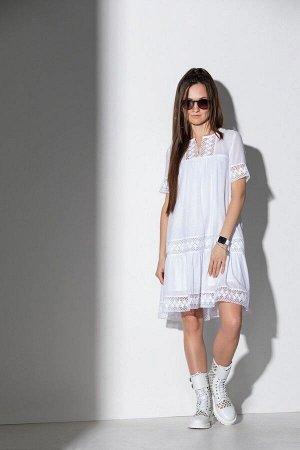 Платье ElPaiz 660