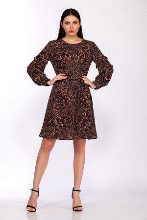 Платье Emilia Style 2065