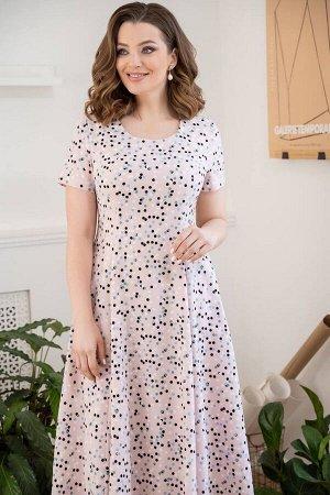 Жакет, платье Urs 21-593-1
