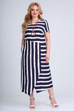 Платье Jurimex 2495