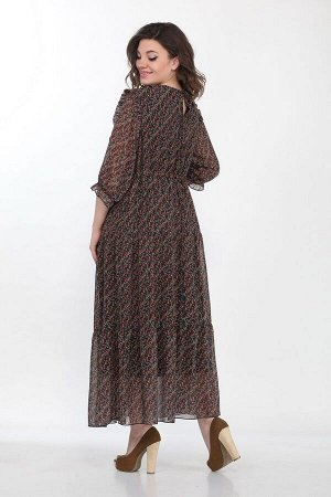 Платье Lady Secret 3672