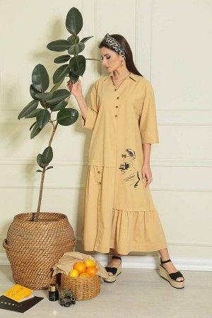 Платье Chumakova Fashion 2039