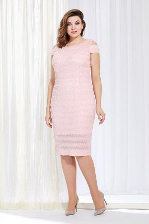 Жакет, платье AGATTI 3255-1