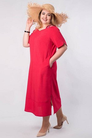 Платье Camelia 2103 1