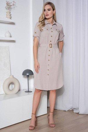 Платье Urs 20-359-4