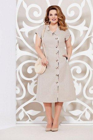 Платье Mira Fashion 4908-2