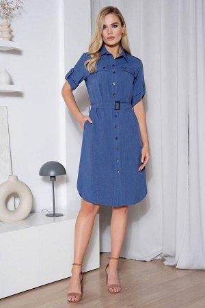 Платье Urs 20-359-3