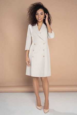 Платье Urs 21-598-1