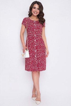 Платье 70011
