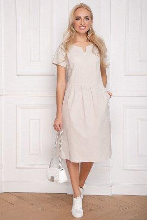 Платье 70004-3