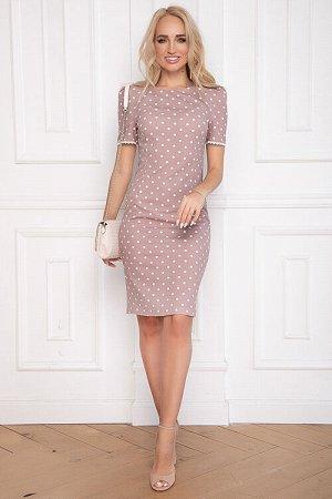 Платье 70355