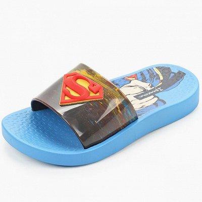 Любимая Бразильская обувь лето 2021🌊 — Детская коллекция — Для детей