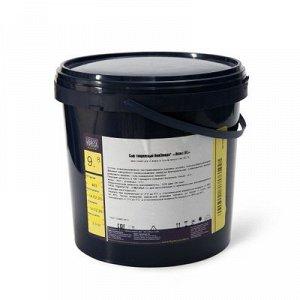 Сыр творожный DenCheese Люкс 60-70% 3,3 кг