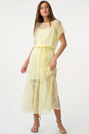 Платье 172-13
