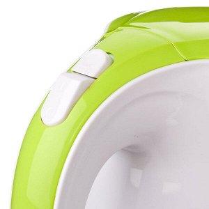 Чайник электрический 1,7л, подсветка LED