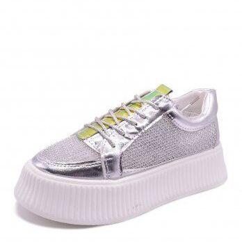 Майская Распродажа! Натуральная обувь! От 530р — Распродажа МАЯ! — Для женщин