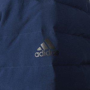 Куртка мужская, Adi*das