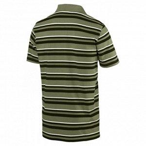 Рубашка поло мужская, Pu*ma