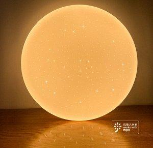 Потолочная лампа Yeelight LED Smart Ceiling Lamp 480 мм YLXD17YL