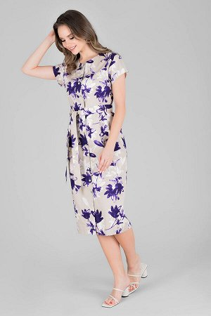 Платье 59428