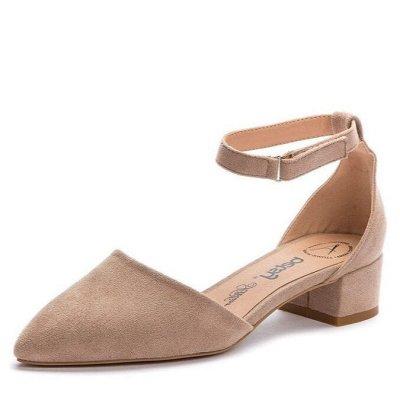 🌺 обувь Betsy и  Keddо ! Всё в наличии ! Новинки от 11.05 ! — Betsy. — Для женщин