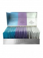 НОВИНКА! Чай Гринфилд Набор коллекция чая Ice Scream 3 вида пак. 2,2г*30пак.