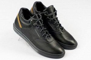 Ботинки Туфли.  Материал верха натуральная кожа.  Подошва ПУ.  Материал подклада натуральная кожа.