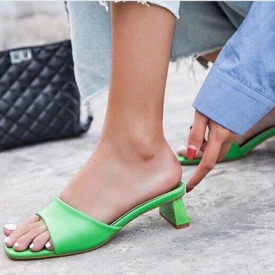 *Одежда и аксессуары по эконом ценам* — Обувь — Для женщин