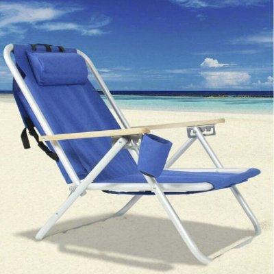 Домашний уют и комфорт💒 Распродажа ковровых дорожек — Складные шезлонги/стулья/столы — Туризм и активный отдых