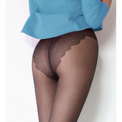 Giulia NEON — крутые носки — Классические колготки