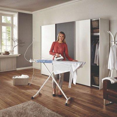 Домашний уют и комфорт💒 Распродажа ковровых дорожек — Гладильные доски — Прихожая и гардероб