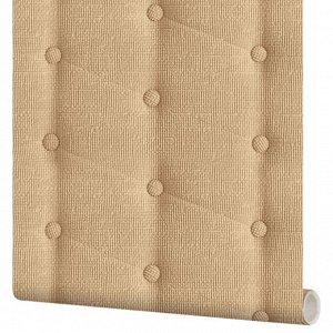 Самоклеящаяся пленка Текстиль 53-401