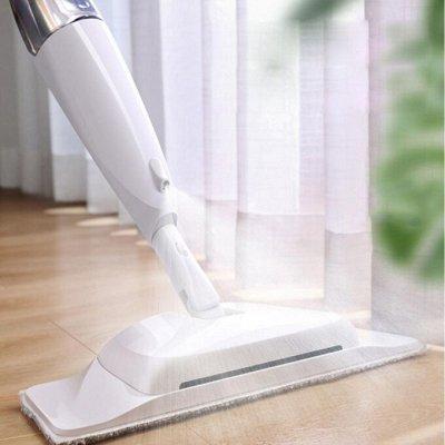 Домашний уют и комфорт💒 Распродажа ковровых дорожек — Супер швабры/наборы для уборки