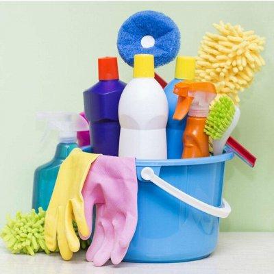Домашний уют и комфорт💒 Распродажа ковровых дорожек — Чистящие средства/Освежители для унитаза