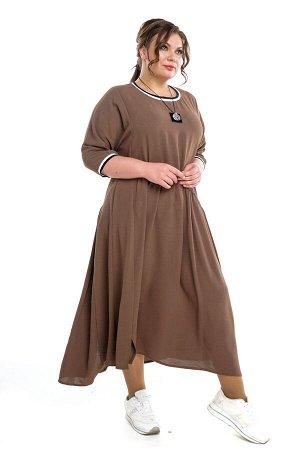 Платье-5143