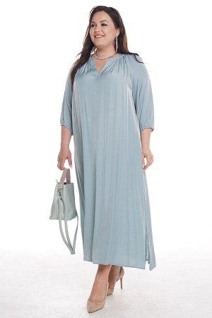 Платье-5046