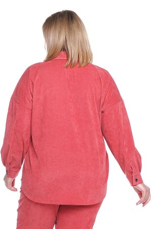 Рубашка-4782