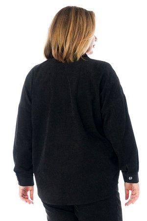 Рубашка-4770