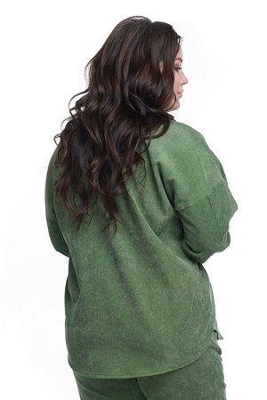 Рубашка-4762